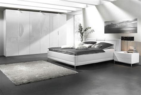 Schlafzimmer Kaufen by Schlafzimmer Kaufen Kreative Deko Ideen Und