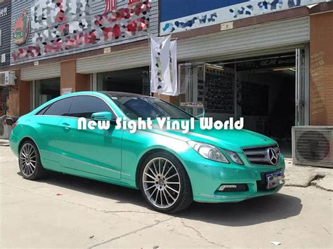 tiffany blue range rover online buy wholesale metallic fibers from china metallic