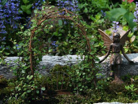 Garden Nymph In A Canned Ham Gardens