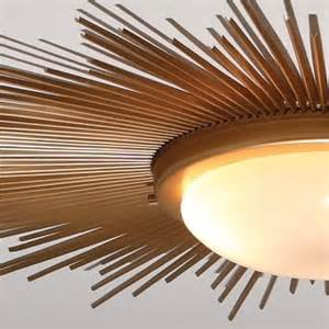Vanity Mirrors At Lowes Interior Modern Flush Mount Ceiling Light Vintage Danish