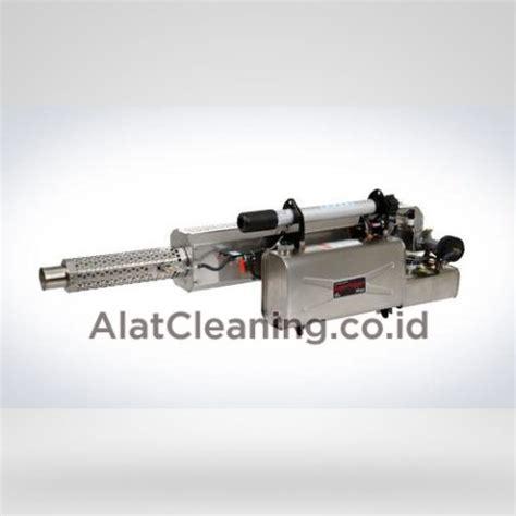 Mesin Fogging Nyamuk Alat Fogging Fogger Tasco Kb 150 1 mesin cv madani utama