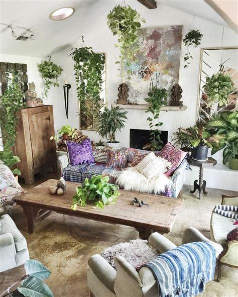 bohemian bedrooms ideas  pinterest bohemian room bedroom decor boho