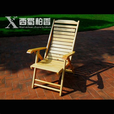Reclining Deck Chair Promotion Shop For Promotional
