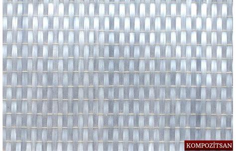 Bebelove 1 Plain 200 Gr Box elyaf prepreg 300 gr m2 plain