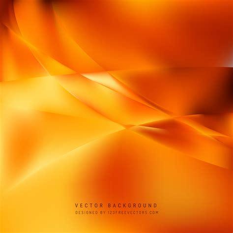 cool orange cool orange background pertamini co