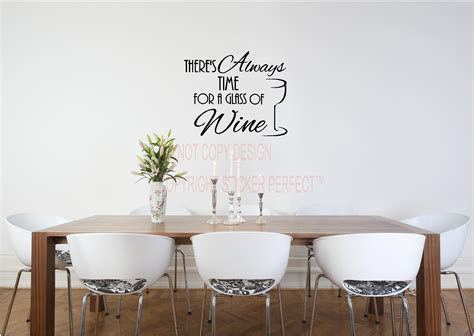 kitchen wall quotes quotesgram