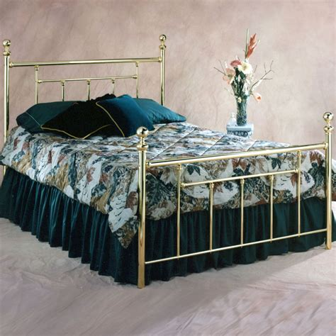 hillsdale bed frame hillsdale chelsea bed with bed frame plus size beds