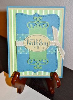 Happy Smart Card Holders by Happy Birthday Gift Card Holder On Happy