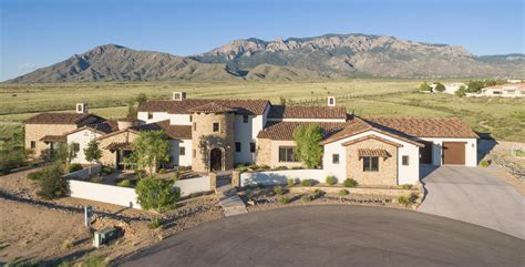 luxury homes albuquerque houses for sale in albuquerque real estate nm