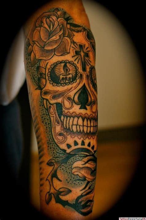 tattoo arm frau ideas  pinterest frau arm