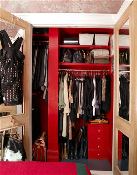 Closet Classics by 75 Apartment Design Ideas To Keep Your Home Complete