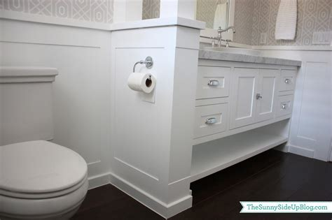 placement of toilet paper holders in bathrooms bathroom toilet paper holder placement creative bathroom decoration