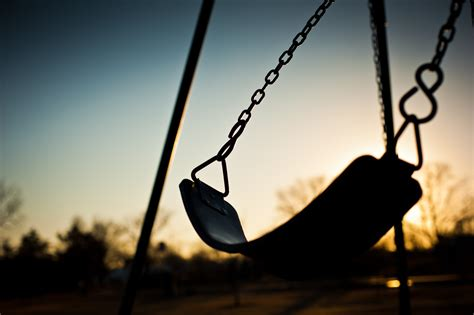 empty swing empty swing 1 ericbloemersphotography galleries digital