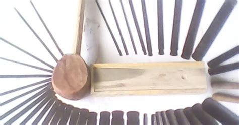 Jual Pisau Ukir Buah Surabaya jual alat pahat alat ukir tatah ukir jepara jual