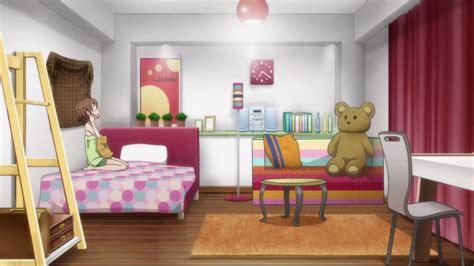 Anime Room by Anime Room Anime Rooms Anime And