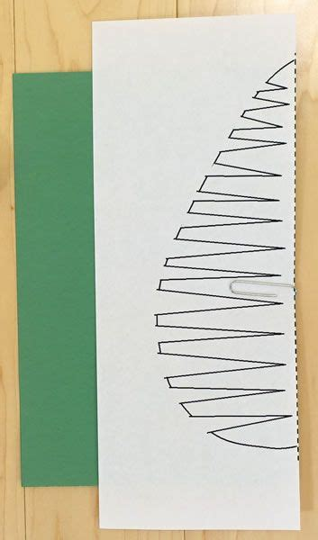 palm sunday template 17 best images about palm sunday crafts on