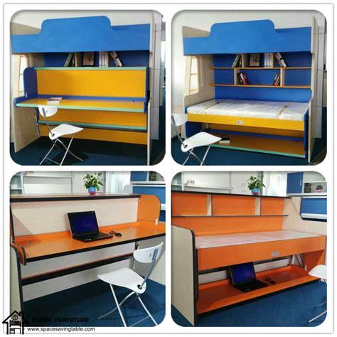 space saving furniture table space saving furniture space saving table