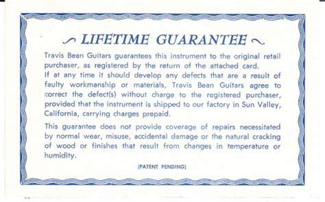 guarantee vs warranty difference and comparison diffen
