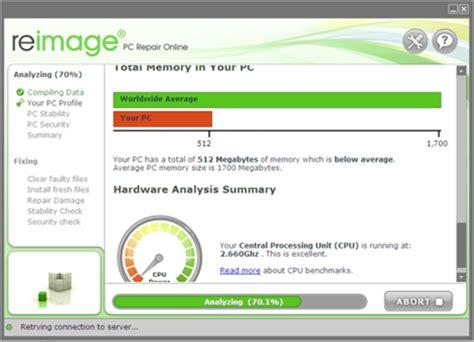 computer repair software free download full version reimage pc repair 2018 license key crack full version free