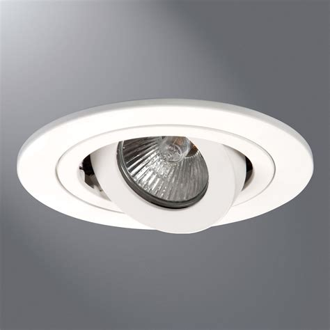 Sloped Ceiling Recessed Lighting Furniture Diavolet Recessed Lighting On Sloped Ceiling