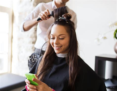 hair and makeup salon singapore 10 hair salons that singapore beauty experts trust her world