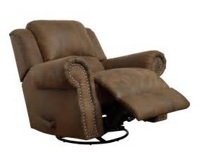 Swivel Rocker Recliner Rawlinson Rocker Swivel Recliner Recliners Coa 650153 8