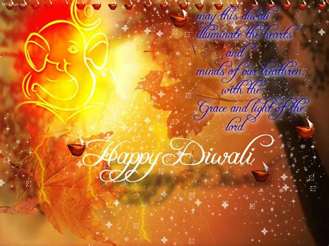 rangoli desktop themes free code projects diwali wallpaper hd diwali photos