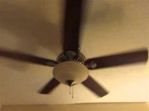 stratford ceiling fan 52 quot stratford ii ceiling fan fan 1