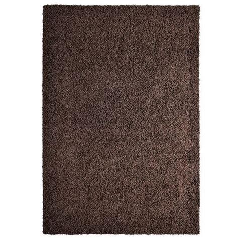 area rugs walmart shag o la area rug walmart ca