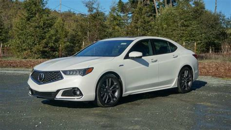 when will 2020 acura tlx be released when will 2020 acura tlx be released car price 2020