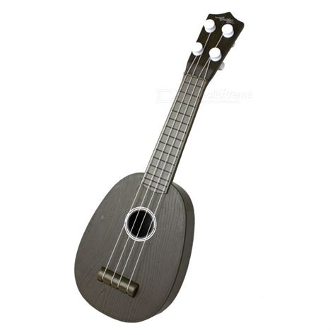 speelgoed ukulele ukulele toy chinaprices net