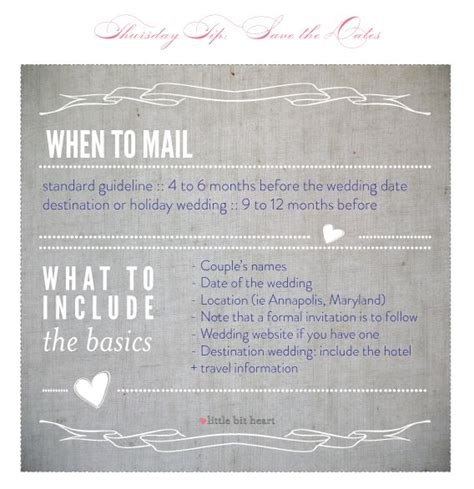save the date wedding wording 8 best images of save the date info save the date card information wedding save the date