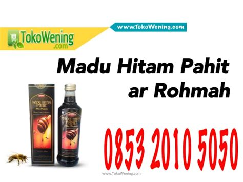 Madu Odeng Hitam Pahit Kemasan 0853 2010 5050 madu hitam pahit ar rohmah khasiat madu hitam pahit a