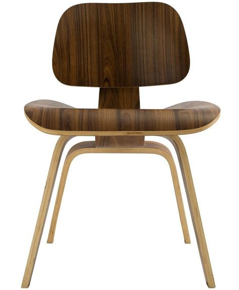 plywood dining chair plans madeira plywood dining chair with plywood legs home and