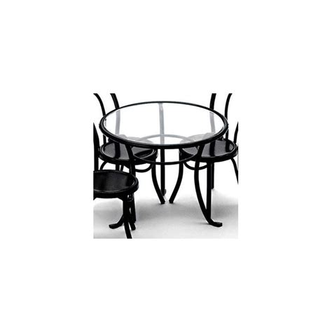 black patio table patio table black dollhouse outdoor chairs superior