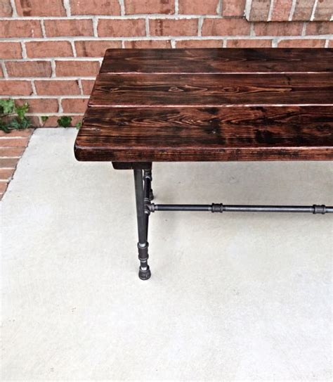 Reclaimed Wood Patio Table by Outdoor Coff 233 E Table Americano Reclaimed Wood Patio Coffee