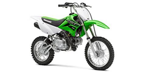 Swing Arm Klx Model Husqvarna 2015 kawasaki klx 110l motorcycle specs reviews prices