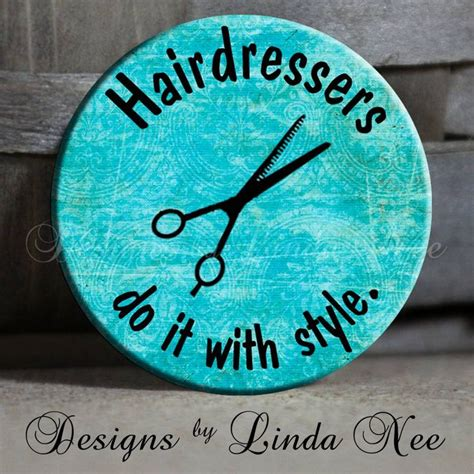 hairdresser quotes and sayings quotesgram