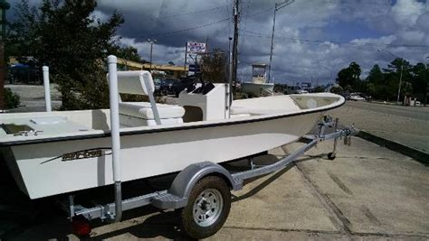 may craft boats prices may craft new and used boats for sale