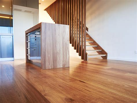 Solid timber floors   SE Timber Flooring & Windows