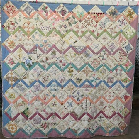 punch with judy s more westalee design ruler quilts