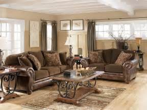 Decorating Ideas For Living Rooms by Traditional Living Room Decorating Ideas Vissbiz