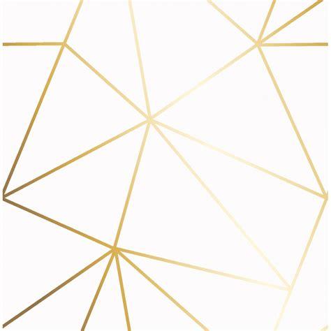 gold and wallpaper uk i wallpaper zara shimmer metallic wallpaper white