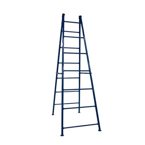 boat ladder west marine brownell boat stands staging ladder 120 quot west marine