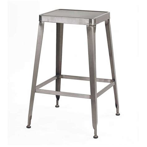 Kick Plates For Bar Stools by Barstool Tables High Quality Bar Stools Chairs High Stool