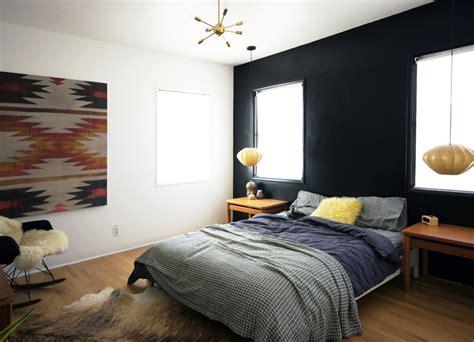 modern bohemian bedroom modern bohemian bedroom style artcream