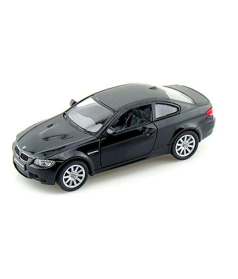 Diecast Kinsmart Bmw M3 2 kinsmart diecast 1 36 scale bmw m3 coupe buy kinsmart diecast 1 36 scale bmw m3 coupe