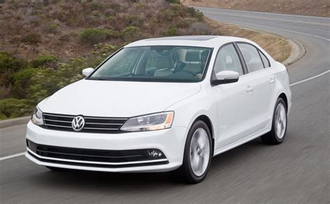 2017 volkswagen jetta for sale in your area cargurus