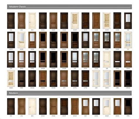 Interior Wooden Doors Manufacturers Austria Wooden Doors Interior Doors Manufacturers
