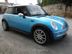 Used Cars For Sale In South Africa R20000 Used Mini Cars R20000 For Sale Cheap Cars In South